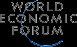 World-Economic-Forum-1