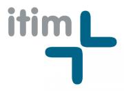 Itim_logo